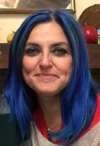 Picture of Lucia Lacopini