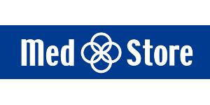 MedStore logo