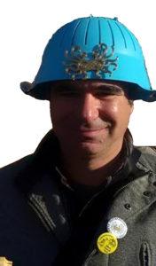 Picture of Roberto Gozzani