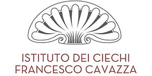 Istituto dei Ciechi Francesco Cavazza logo