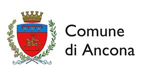 Comune di Ancona logo