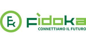 Fìdoka logo