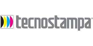 TecnoStampa logo