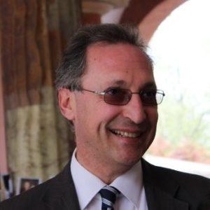 Picture of Fabrizio Sordi
