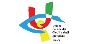 UICI logo