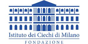 Foto dell'Istituto dei Ciechi di Milano
