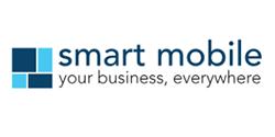 Logo of smart mobile Srl