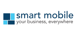 Logo di smart mobile Srl
