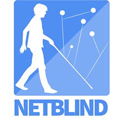 Foto di Netblind