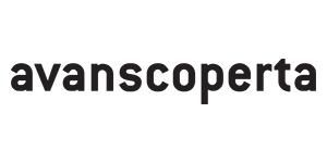 Logo di Avanscoperta