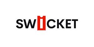 Logo of Swicket