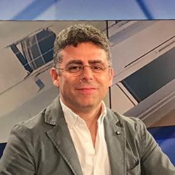 Foto di Vincenzo Bifano