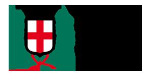 Comune di Milano's logo