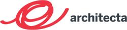 Logo di Architecta