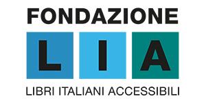 Logo of Fondazione LIA