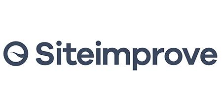 Logo di Siteimprove