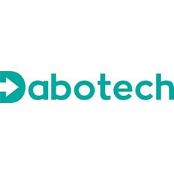 Logo di Dabotech