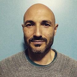 Foto di Gian Luca Balzerano