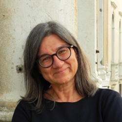 Foto di Giuliana Giusti