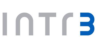 Logo of Intré