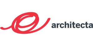Logo of Architecta