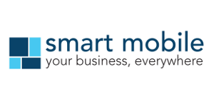 Smart Mobile SRL Logo