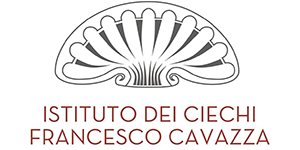 Logo of Istituto dei Ciechi Francesco Cavazza