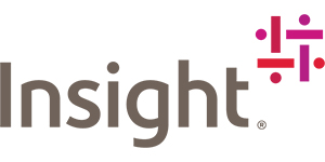 Logo of Insight