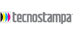 Logo of TecnoStampa